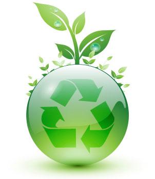 Environmental Information (Scotland) Regulations ? What RSLs need to do