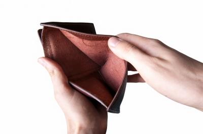 Changes to bankruptcy procedure