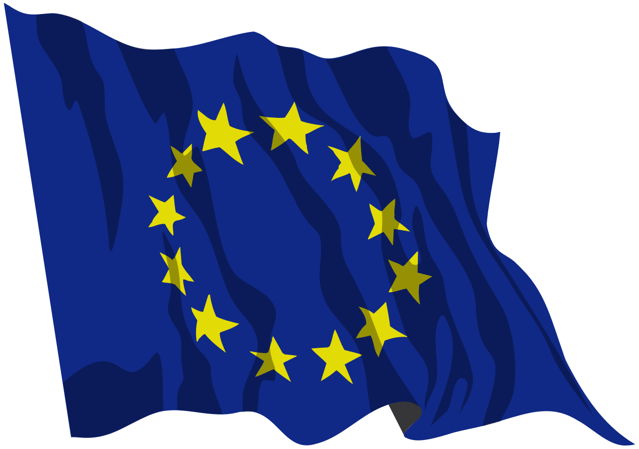 Succession to Property in Europe - Brussels IV