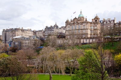 Statutory Guidance on the Procurement Reform (Scotland) Act 2014 published