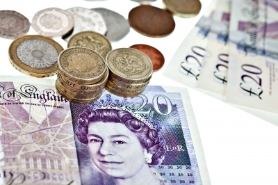 National Living Wage - what you need to know!