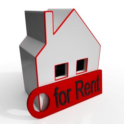 Private Housing (Tenancies) (Scotland) Bill