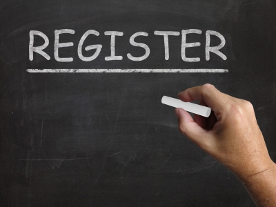 Letting agent registration and code of conduct
