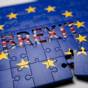 How will Brexit affect employment law?