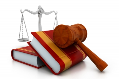 Letting agent guilty under the Consumer Protection from Unfair Trading Regulations