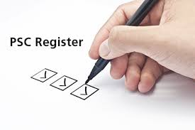 Does a Registered Social Landlord need a PSC Register?
