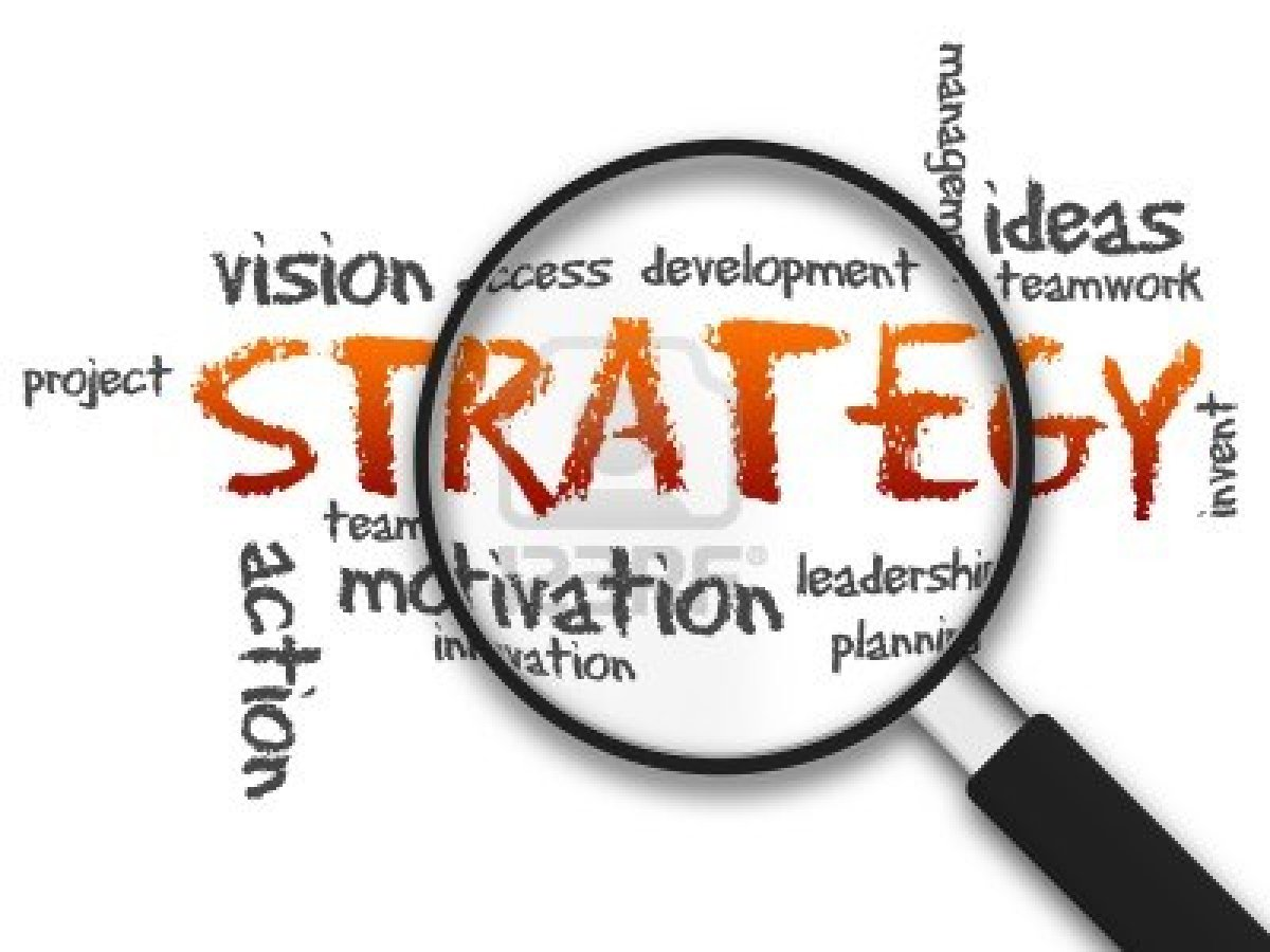 Procurement Strategy ? What RSLs Need to Know