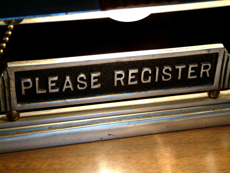 Letting Agent Registration - Scottish Government Guidance