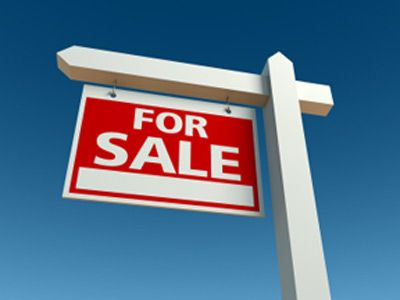 What's the latest with the Scottish Property Market?