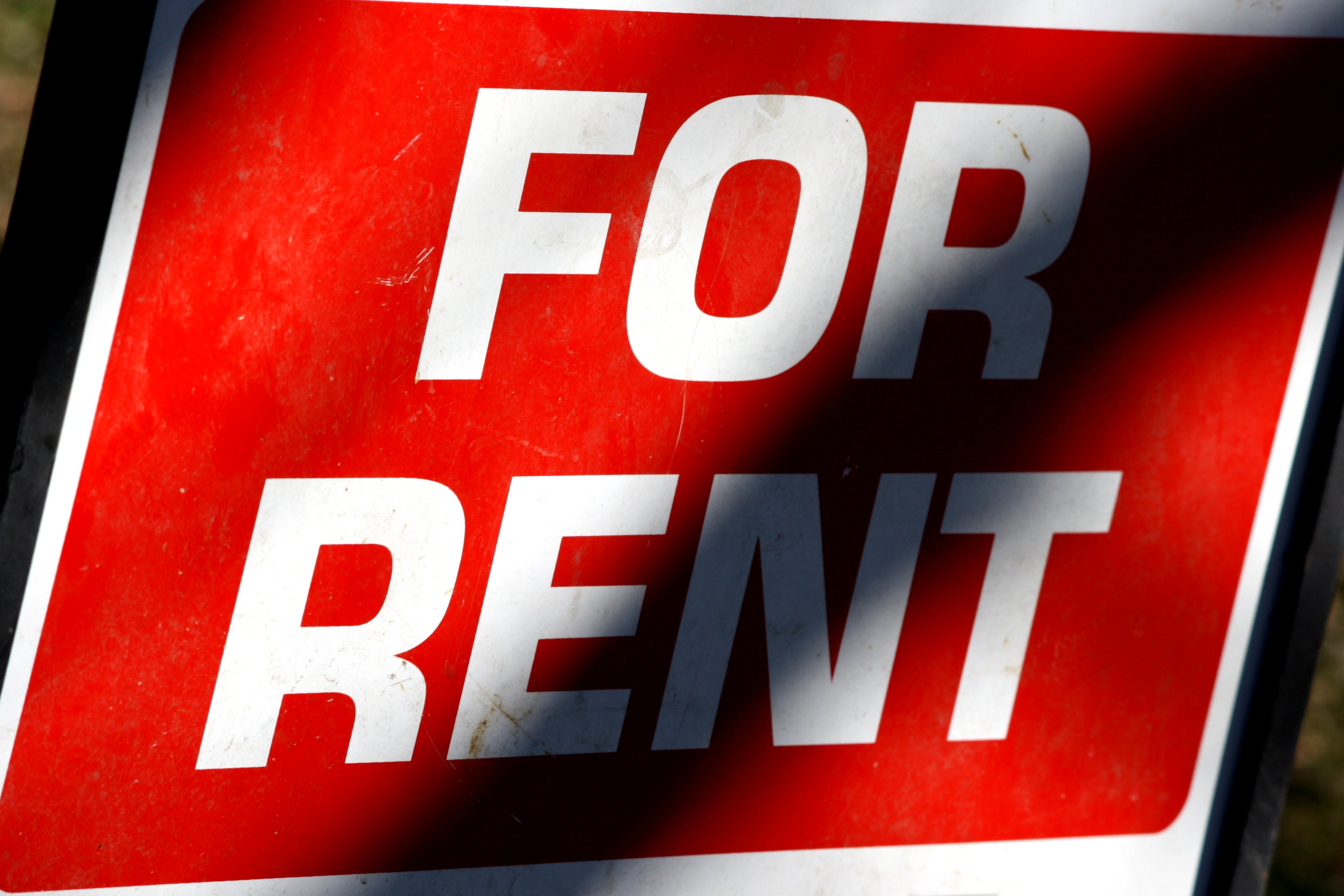 What is the new Private Residential Tenancy in Scotland?