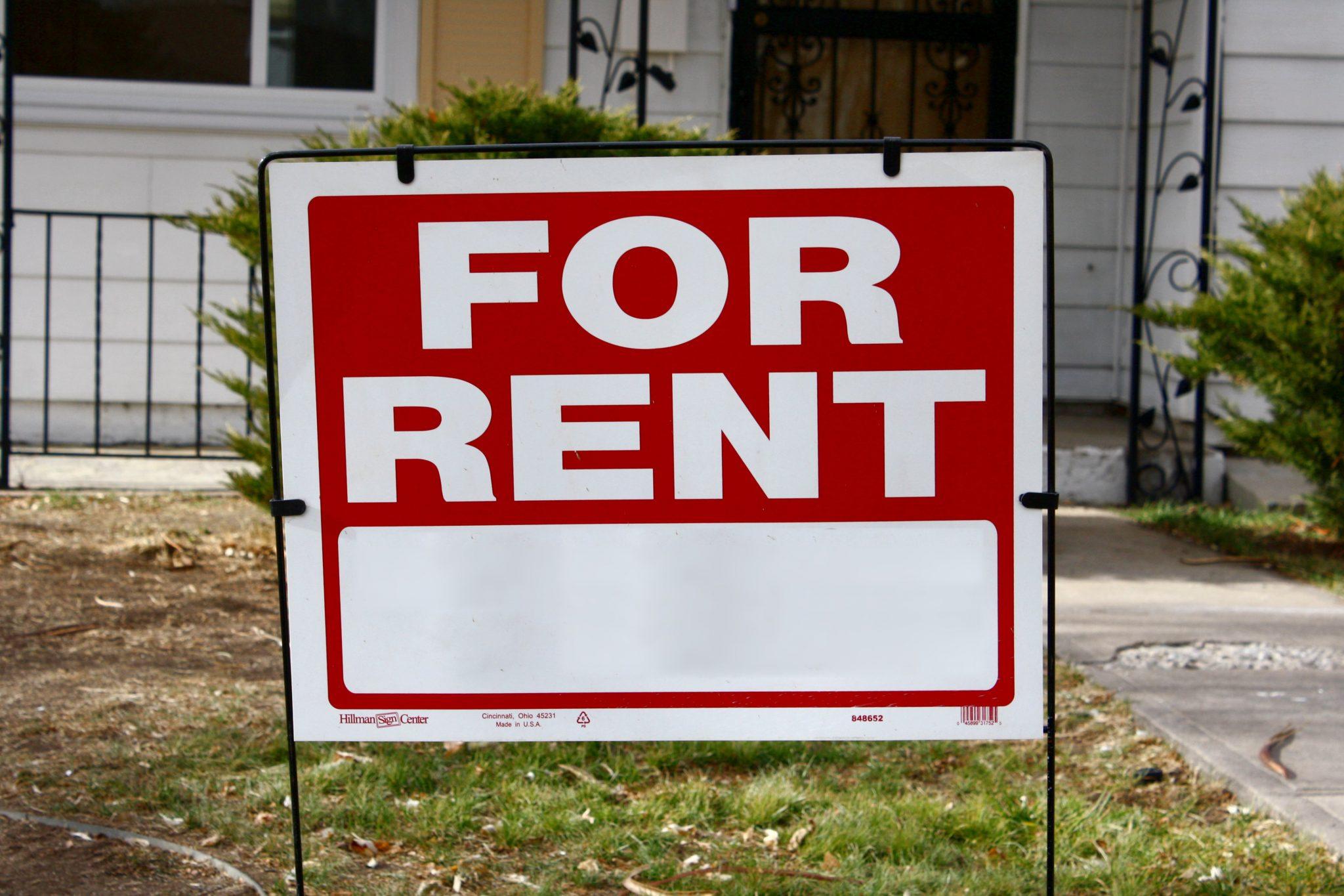 Fair Rent appeal success for Housing Association Tenant