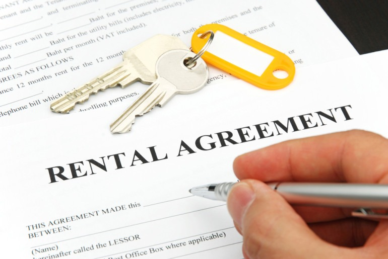 Evictions under the Private Residential Tenancy in Scotland