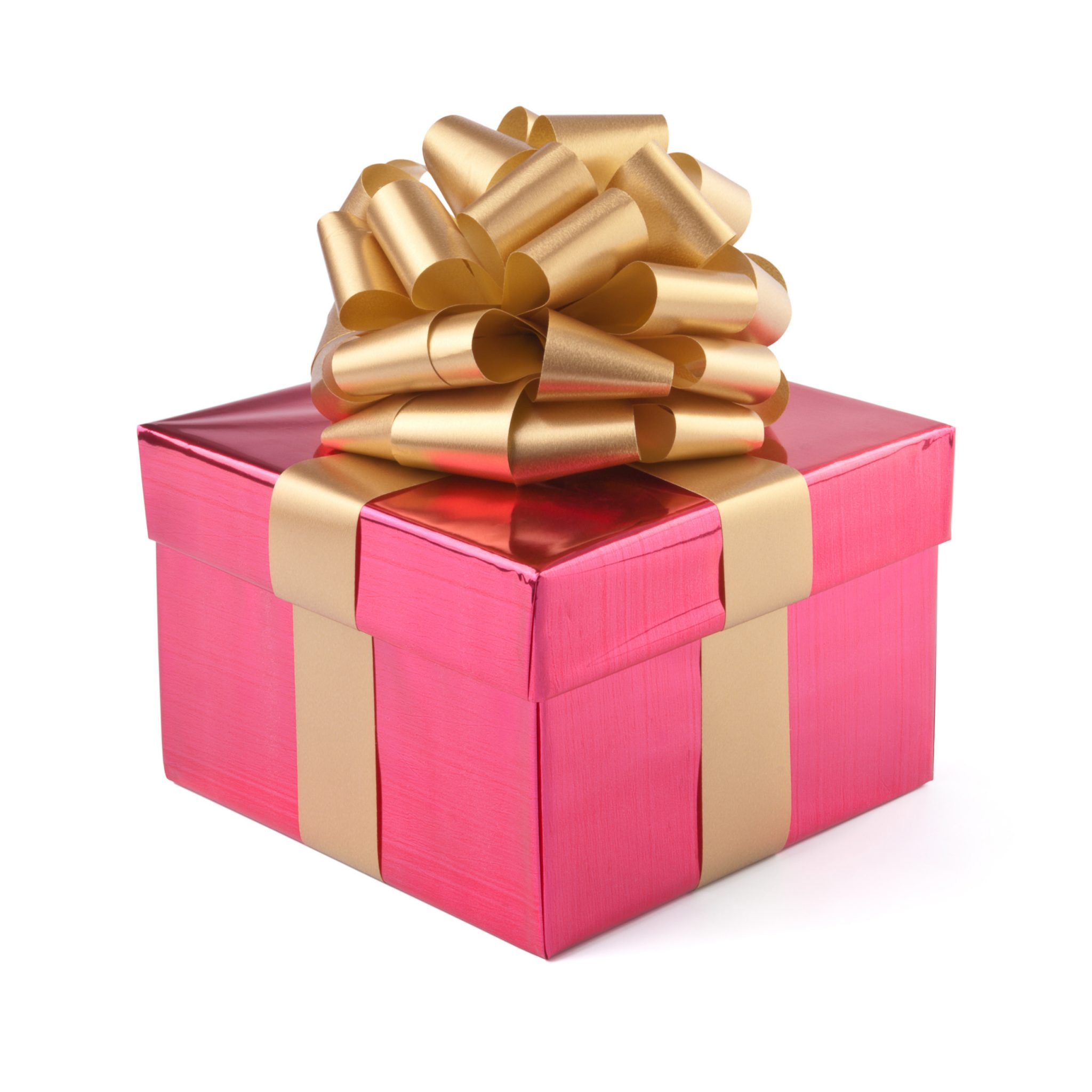 Know your Inheritance Tax Gift Exemptions