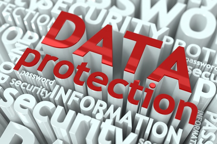 To Report or not Report a GDPR Breach?