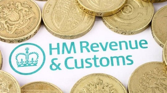 Taxation of Termination Payments to Employees - New Rules in Force