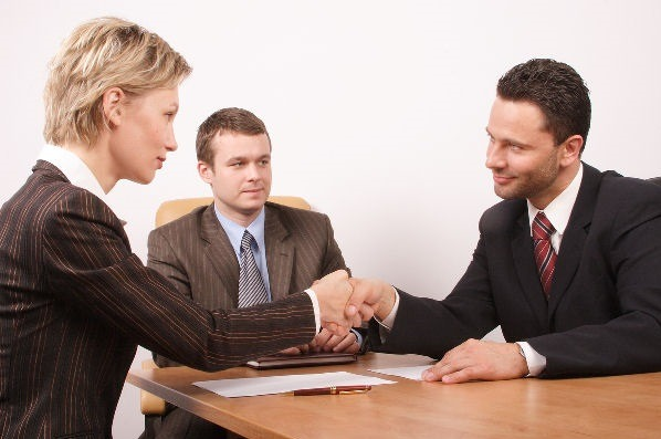 What is Mediation and Can it Help Me?
