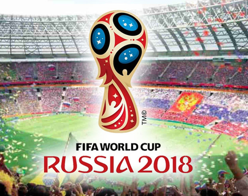 The World Cup - Employers Ready For Kick-Off?