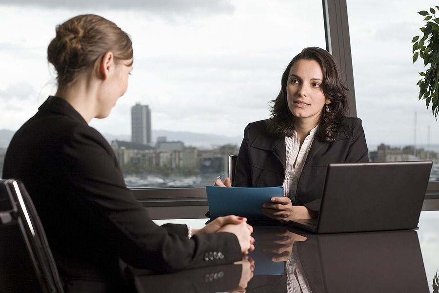 Acas Publishes New Advice on Job References