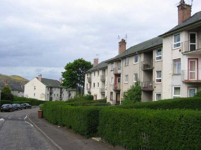 ONS Reclassification of Registered Social Landlords as Private Bodies