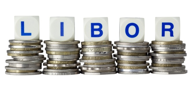 From LIBOR to SONIA - Technical Adjustment or Substantive Shift?