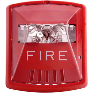 There's No Smoke Without Fire: Fire Safety Changes on the Horizon