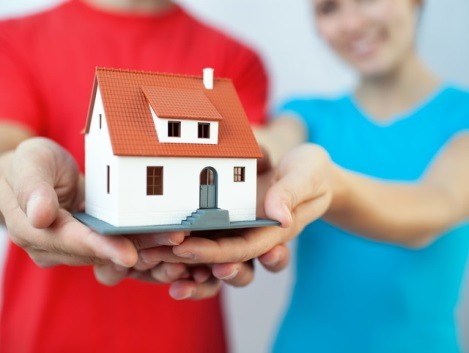 First-time buyers consider Lifetime ISA for free cash