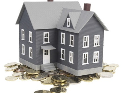 I've paid off my mortgage, why do I need to discharge it?