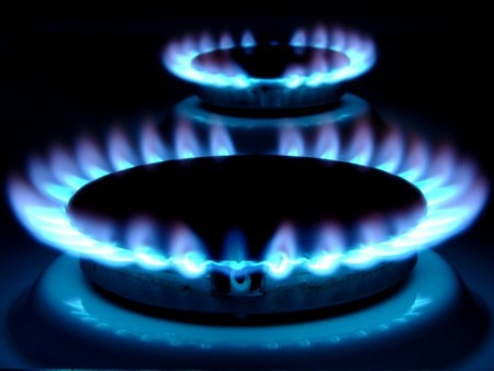 Annual Gas Safety Checks - are you still paying too much?