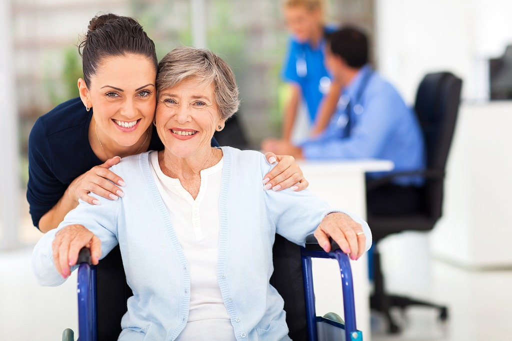 Care Home Fees - Deferred Payment Schemes