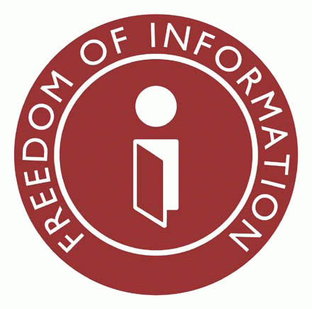 What does Freedom of Information mean for RSL Procurement?