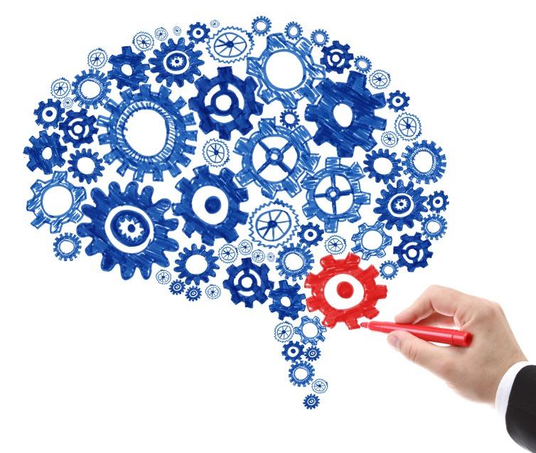 Brain Injury Awareness Week