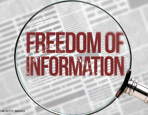 Freedom of Information: New Guidance Published for RSLs and their Subsidiaries