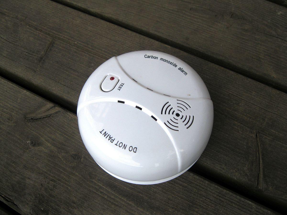 New Fire and Carbon Monoxide Detection Loan Scheme for RSLs