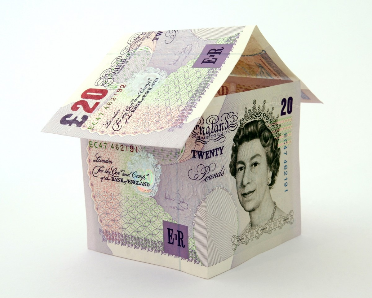Repayment Charges for Registered Social Landlords
