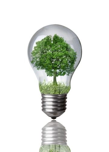 Energy Efficiency Regulations To Come Into Force