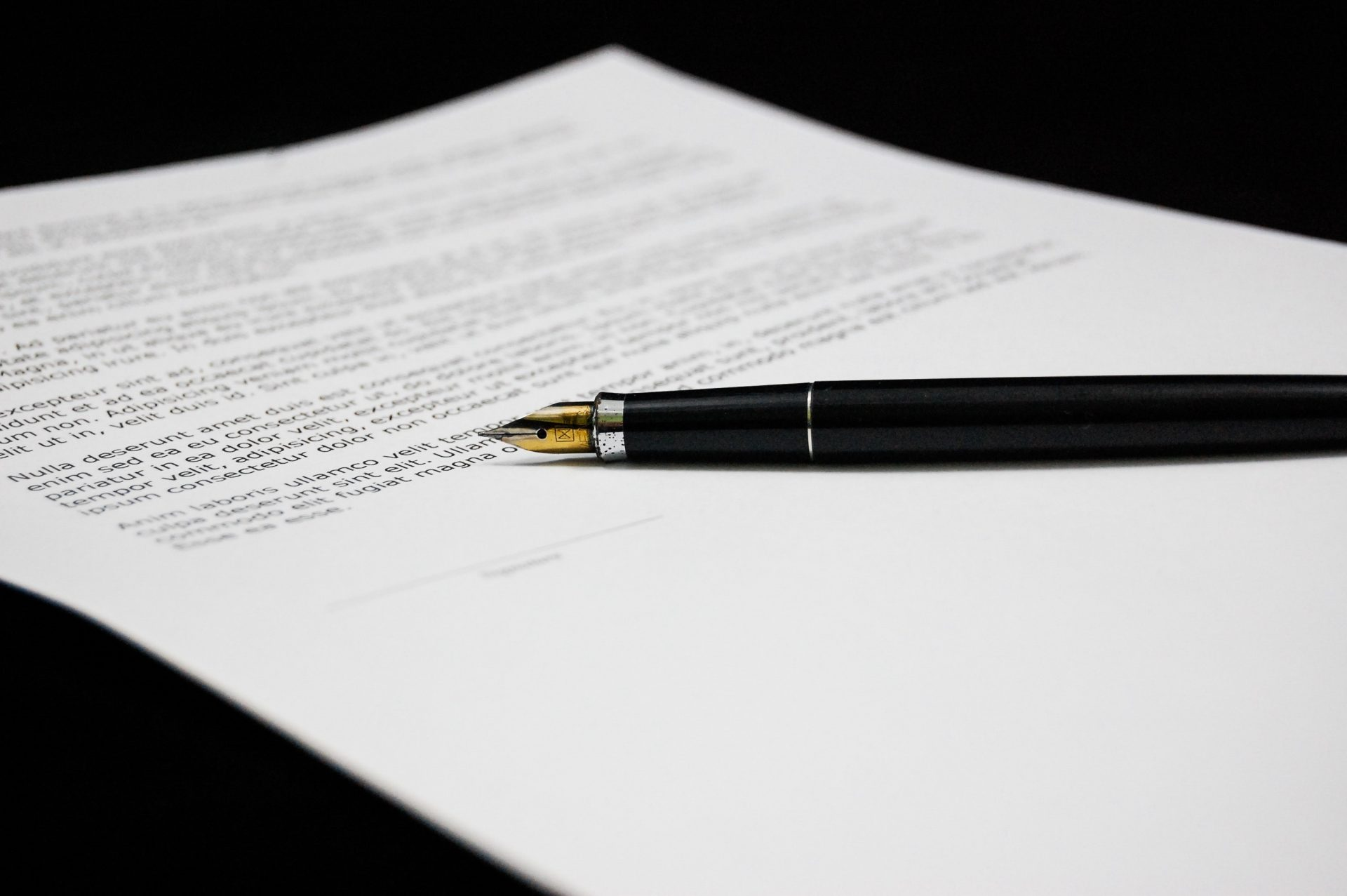 I'm Appointed As An Executor - What Are My Responsibilities?