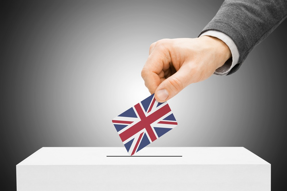 Election 2019: Implications for Employment Law