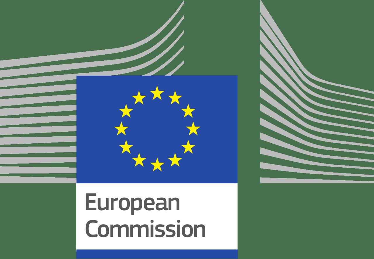 New Public Procurement Thresholds 2020/2021