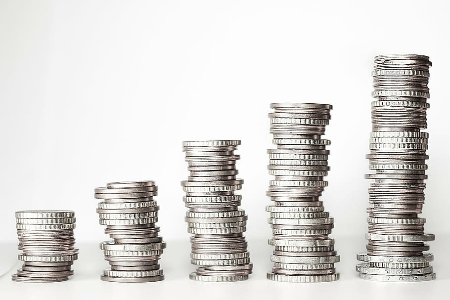 Parent Company Guarantees v Performance Bonds - What option is best for you?