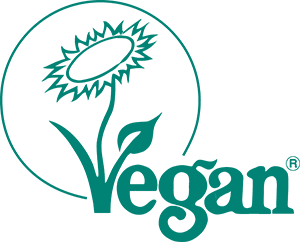 Ethical Veganism - A Protected Belief Under The Equality Act 2010