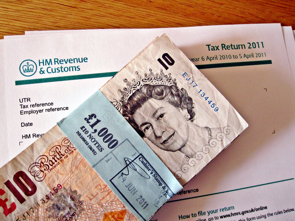 Inheritance Tax Changes - What You Need To Know