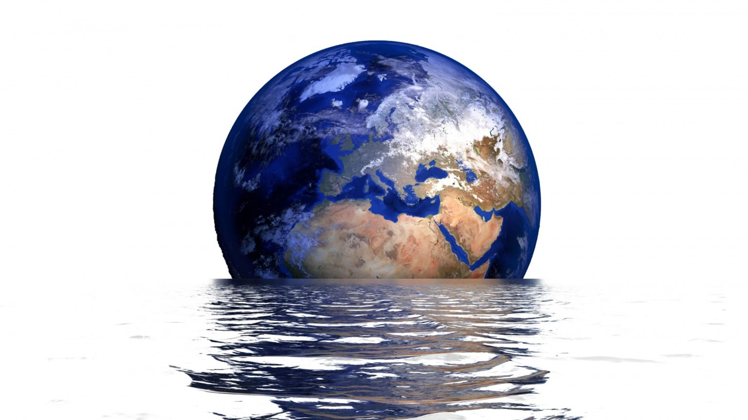 Climate Change Act — How Does This Affect RSLs?