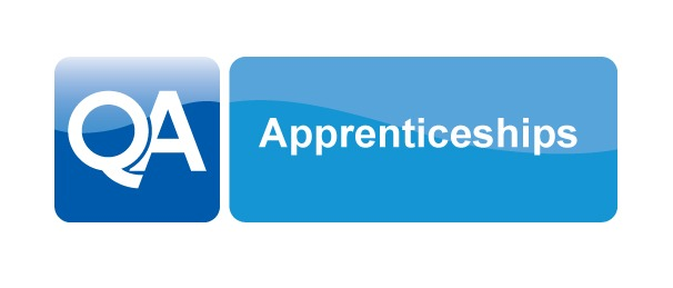 Life as a Modern Apprentice - A first step into my professional career
