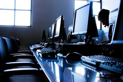Employer Support: Covid-19 Job Retention Scheme