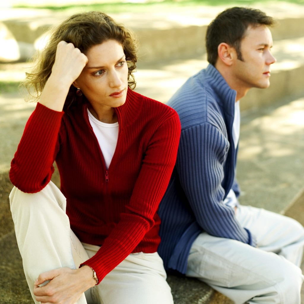 Domestic Abuse — Where can I get help during Covid 19?