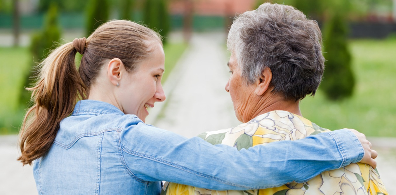 What is guardianship in Scotland?