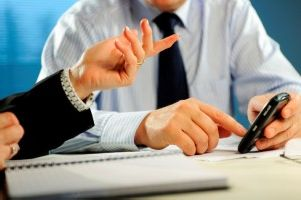Enhanced Redundancy Payments and Settlement Agreements