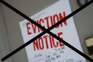 Eviction Ban Extension
