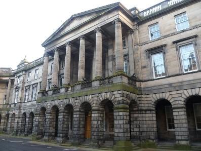 Upper Tribunal- Significant Decision