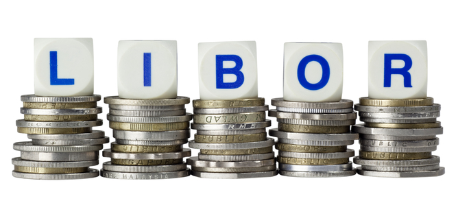 From LIBOR to SONIA – The pace quickens